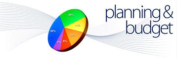 portfolio_planning_budget