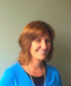 Brenda Boshoff